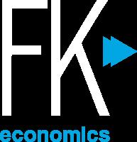 FK Economics